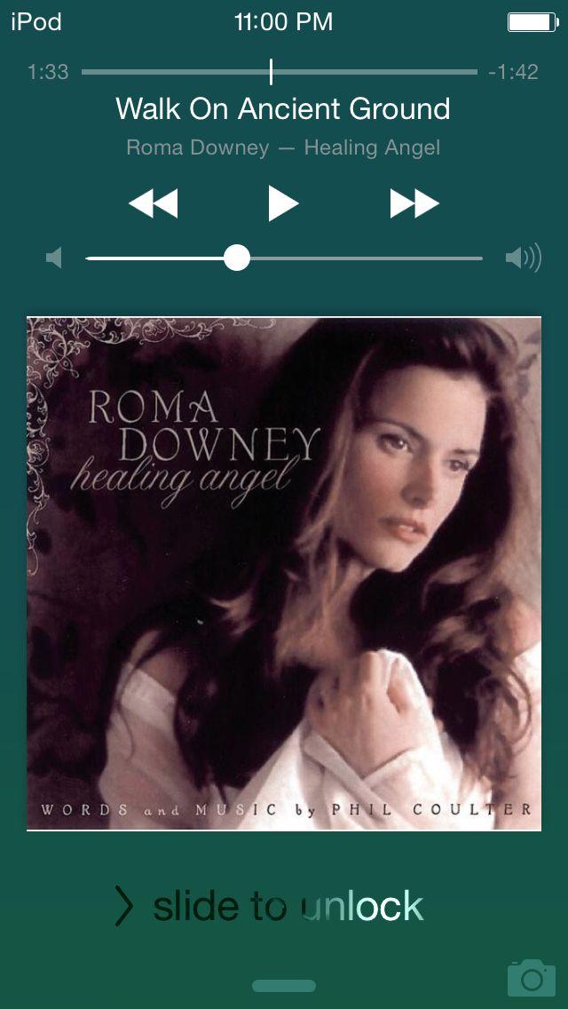 image Laura angel roma ciudad de amor