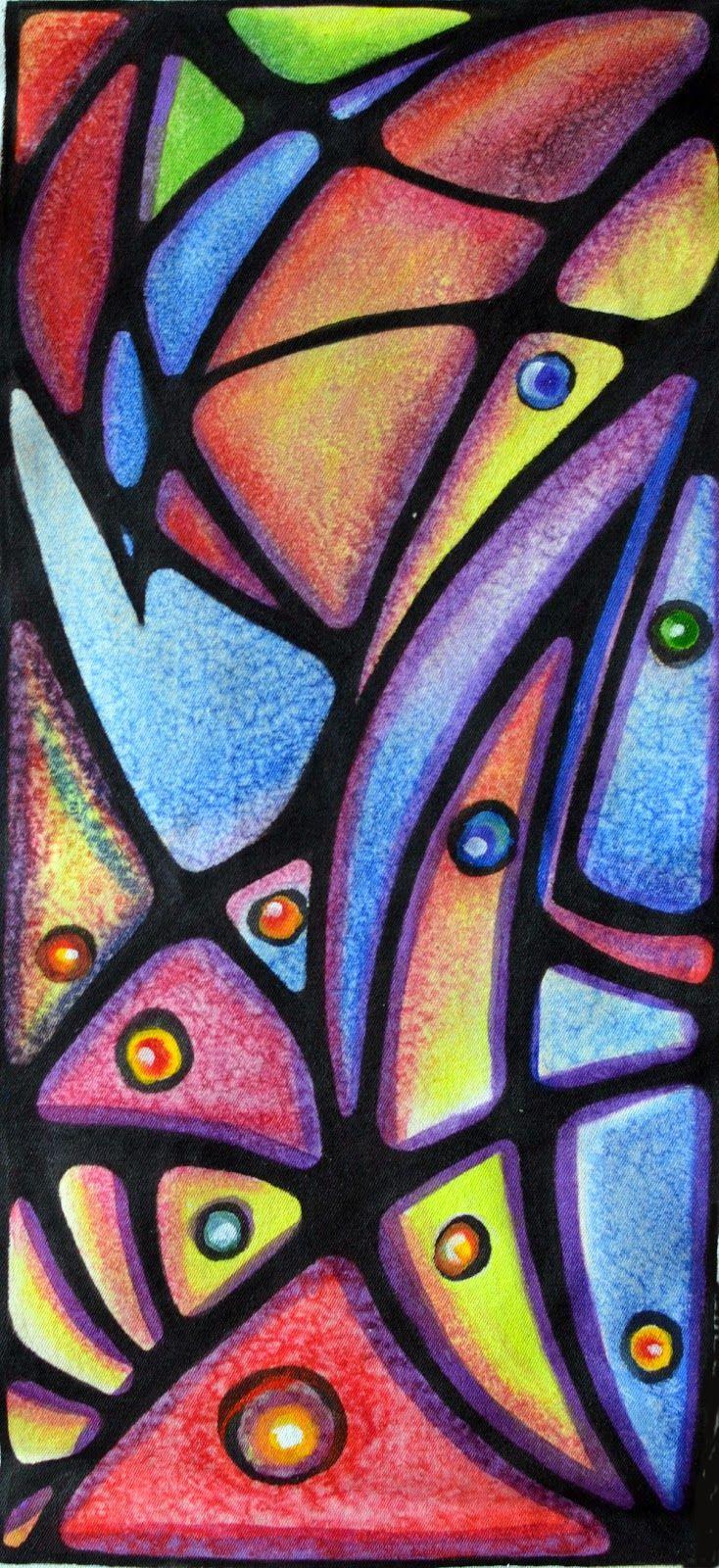 Batik, artesanía, regalos, Pintura en tela,artesana,envío a domicilio,exposición, Claudia: Esta tela se ha pintado con pinturas acrilicas uti...