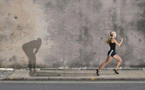 Keep going. #Inspiration. #Workout #Weight_loss #Fitness: Remember This, Quotes, Half Marathons, The Body, Jillian Michael, Motivation, Keep Running, Weightloss, Weights Loss