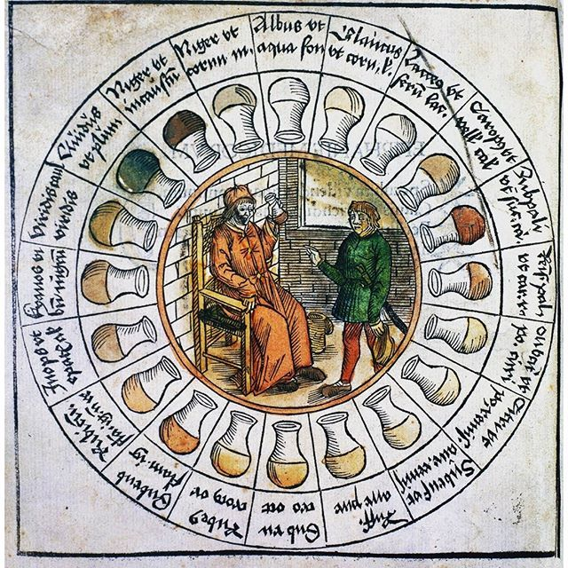 was the medical renaissance an important History department year 11 past question booklet medicine/germany medicine through time the renaissance led to the medical renaissance and many important.