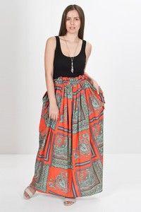 http://belladiva.org/fuste-lungi-pentru-vara-lui-2013-modele-colorate/