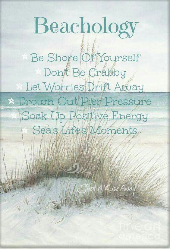 304 best images about Beach Quotes on Pinterest | Beach ... | 564 x 826 jpeg 73kB