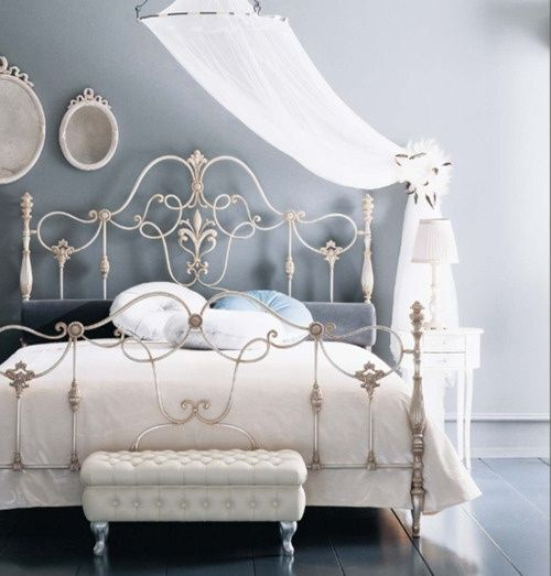 Pretty Bedroom Ceiling Lights Bedroom Paint Ideas Pictures Before And After Small Bedroom Makeovers Long Bedroom Design Ideas: 17 Best Images About Greys On Pinterest