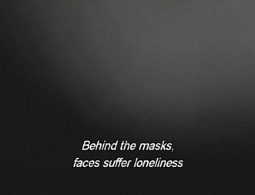 25 Best Mask Quotes On Pinterest  People Change Quotes -2672