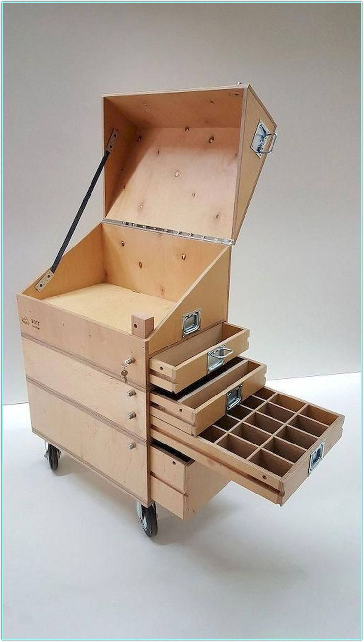 Learn All About Cool Wood Project Ideas With This Article ... on Cool Small Woodworking Projects  id=14890