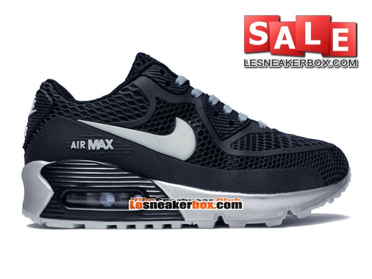 Nike Free 5.0 Petit Garcon