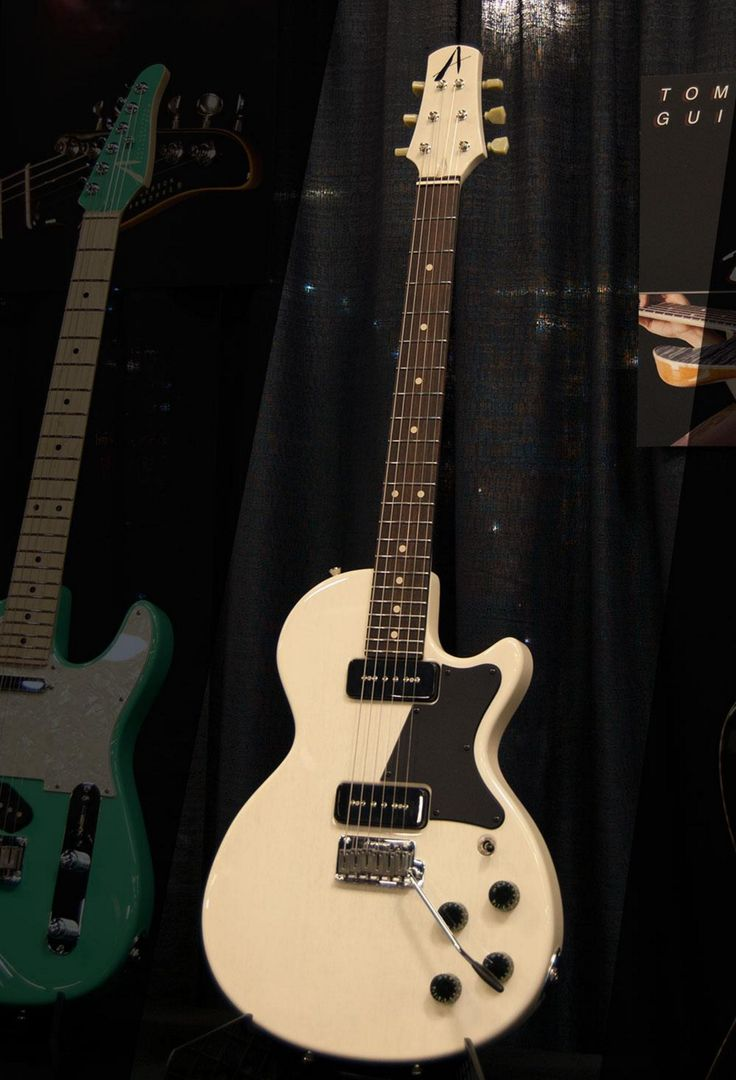 best 243 awesome anderson guitars ideas on pinterest bass bora bora and custom guitars. Black Bedroom Furniture Sets. Home Design Ideas