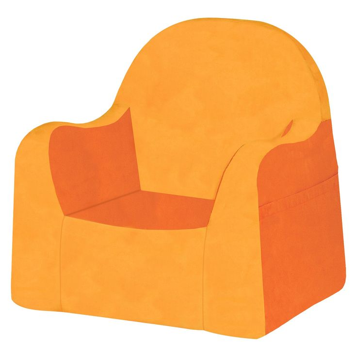25+ unique Toddler chair ideas on Pinterest | Toddler ...