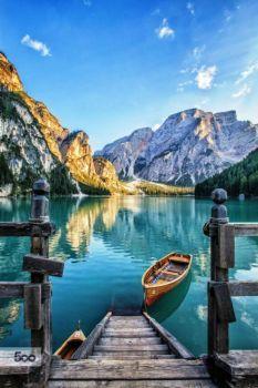 Italy (70 pieces)
