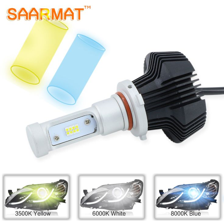 2x LED H4 HB2 9003 Headlight Bulb Kit High/Low Beam Bulbs Lamp DRL Fog Light 6000K White Auto Truck Replace Led Conversion Kit |  Buy online 2x LED H4 HB2 9003 Headlight bulb Kit High/Low Beam Bulbs Lamp DRL fog light 6000K white Auto Truck Replace Led Conversion Kit only US $52.90 US $37.03. This shopping online sellers provide the best deals of finest and low cost which integrated super save shipping for 2x LED H4 HB2 9003 Headlight bulb Kit High/Low Beam Bulbs Lamp DRL fog light 6000K…