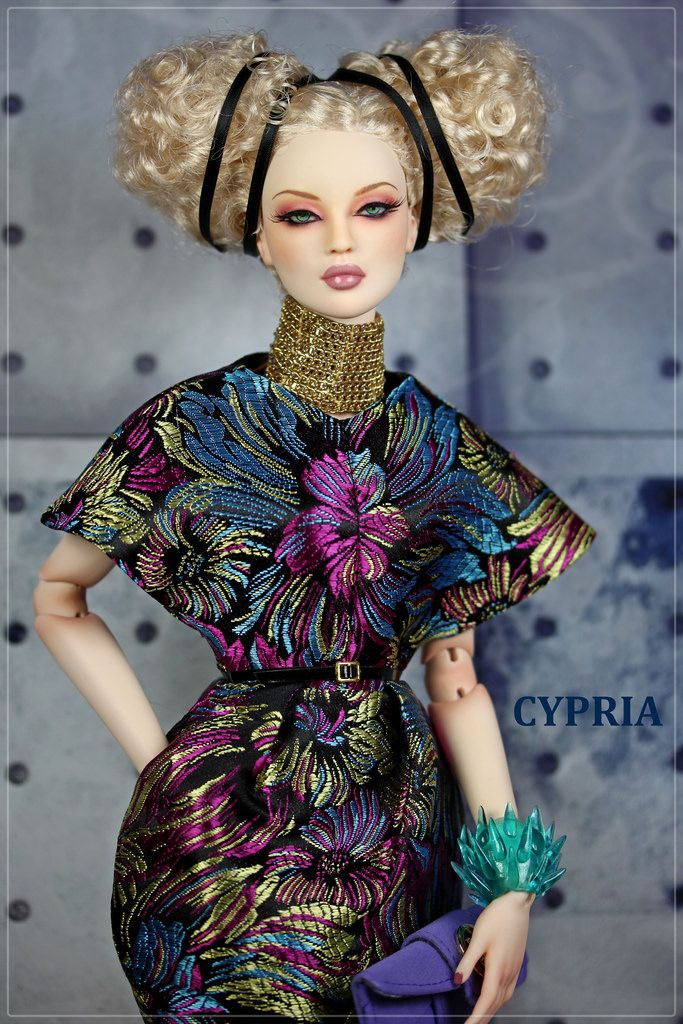 Numina Cypria 21