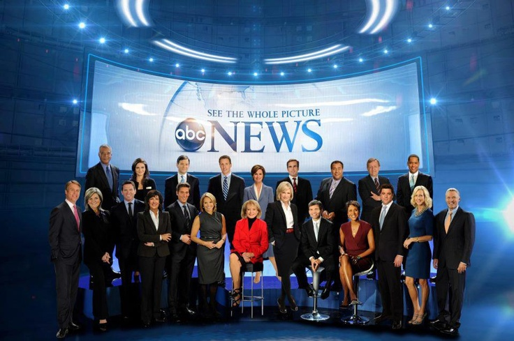 Visit us at ABC News: http://abcnews.go.com/