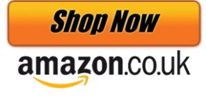 The Amazon discount search tool at highstreetsavers.com manipulates Amazon's internet hyperlinks to show heavily reduced bargsins.