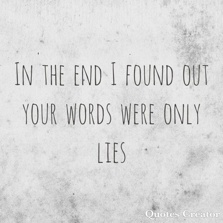 Quotes About Liar Friends Tagalog: Best 25+ Lying Friends Quotes Ideas On Pinterest