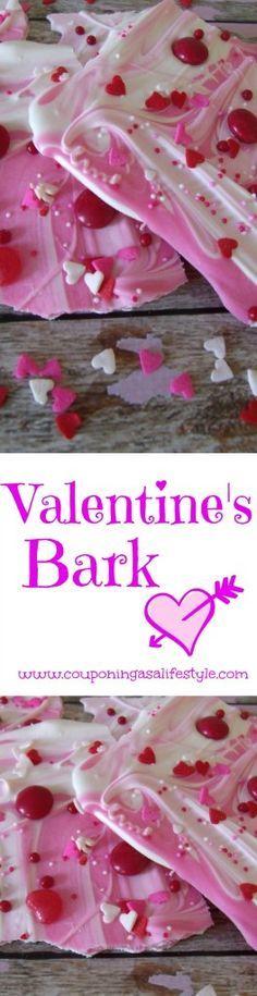 41 best Valentine\'s Day images on Pinterest | Valentine ideas ...