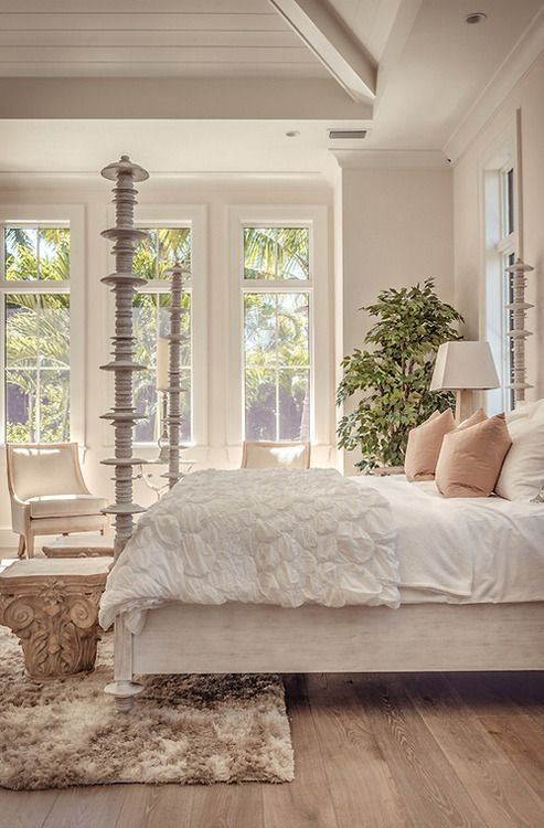 Pinterest the world s catalog of ideas for Warm neutral colors for bedroom
