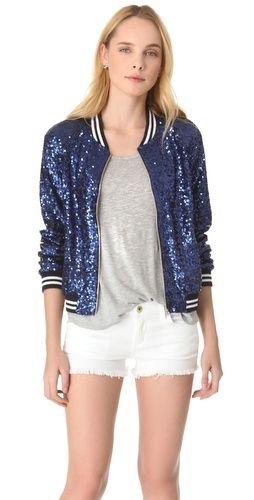 @fiestaintlshow has the sequin jacket on lock-down  Tenemos la chaqueta de lentejuelas en bloqueo  #FiestainternationalShowroom #Wynwood #Miami 2401 NW 5th Ave. fiestaintlshow@gmail.com