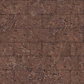 Textures Texture seamless | Granite marble floor texture seamless 14417 | Textures - ARCHITECTURE - TILES INTERIOR - Marble tiles - Granite | Sketchuptexture