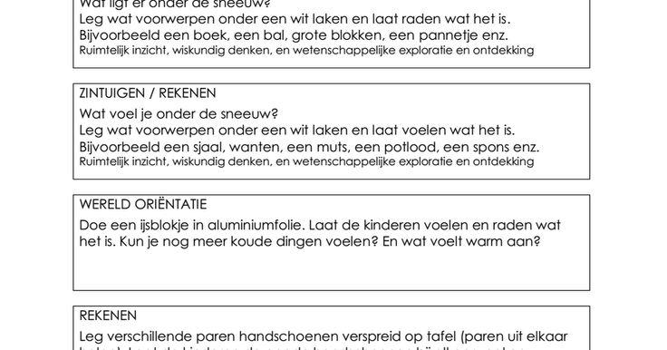 WINTER - Kringactiviteiten.pdf