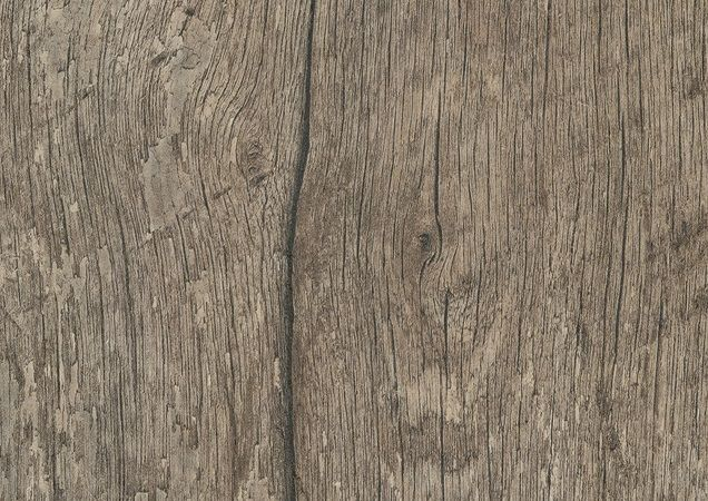 A rusty brown toned #Rustic #Barnwood #LaminateFloor with all the essential characteristics of realism. #RustyBarnwood #SuperNaturalClassic #KronoOriginal 8mm x 192mm x 1285mm AC4 http://www.globalstream.co.za/product/super-natural-classic/ Visit our website, to view more exciting colours and products. Proudly distributed throughout #SouthAfrica by #GlobalStream