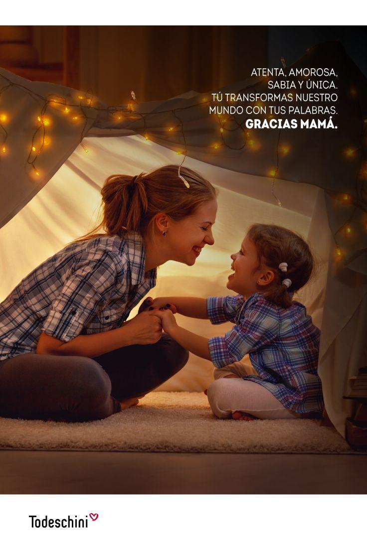 Las madres son únicas y este mes celebramos que son nuestro ejemplo de vida.  #Diseñodeinteriores #Decoración #Todeschini #ambientes #mueblesamedida #arquitectura #diadelamadre #felizdíamamá #felizdiadelamadre