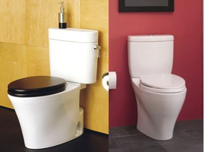 the toto toilet buyeru0027s guide toto