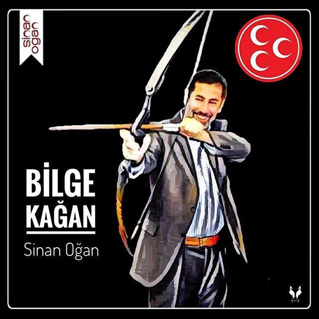 Sinan Oğan (@sinanoganankara) • Instagram fotoğrafları ve videoları