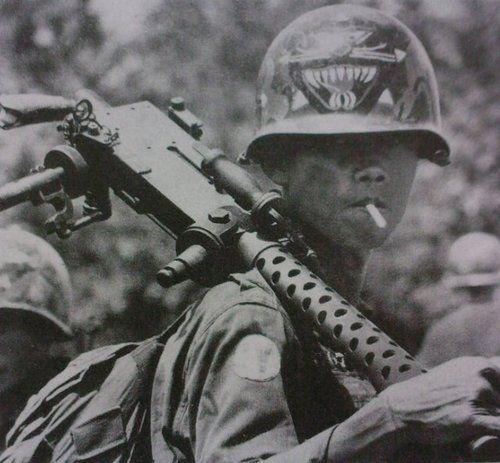 Tiger Force | Nam | Vietnam war, Vietnam war photos, Vietnam