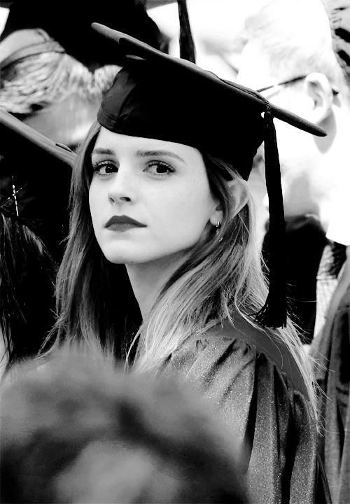 ~Emma Charlotte Duerre Watson <3