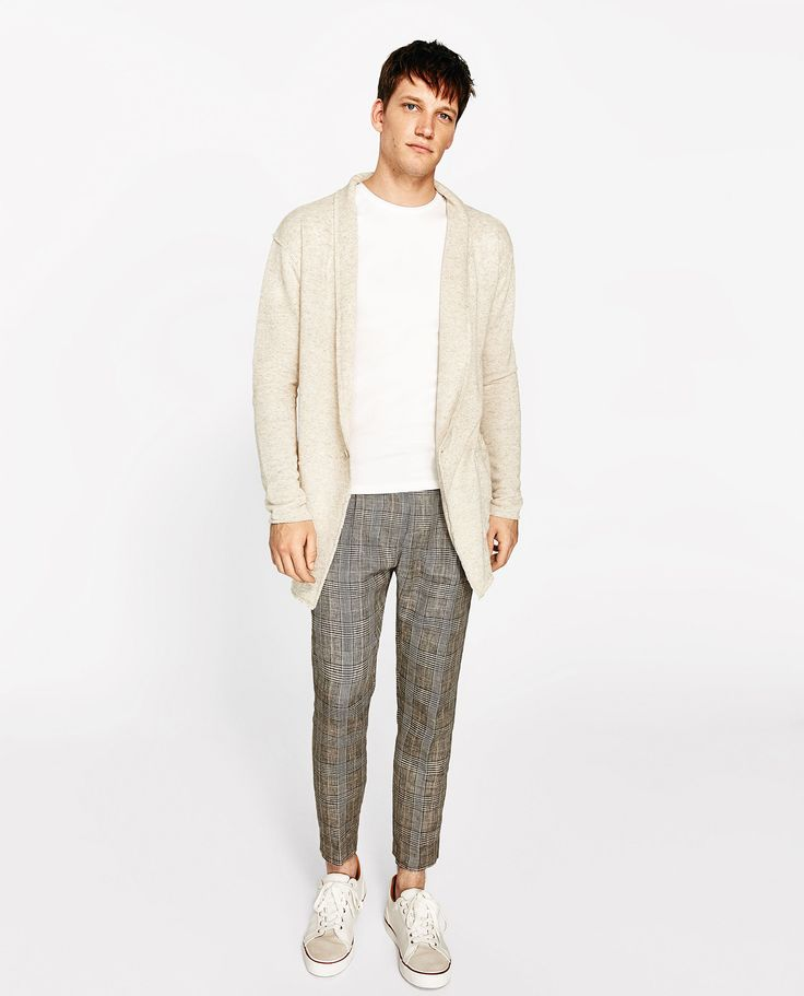 Zara https://www.zara.com/us/en/man/new-in/textured-cardigan-c813012p4541519.html