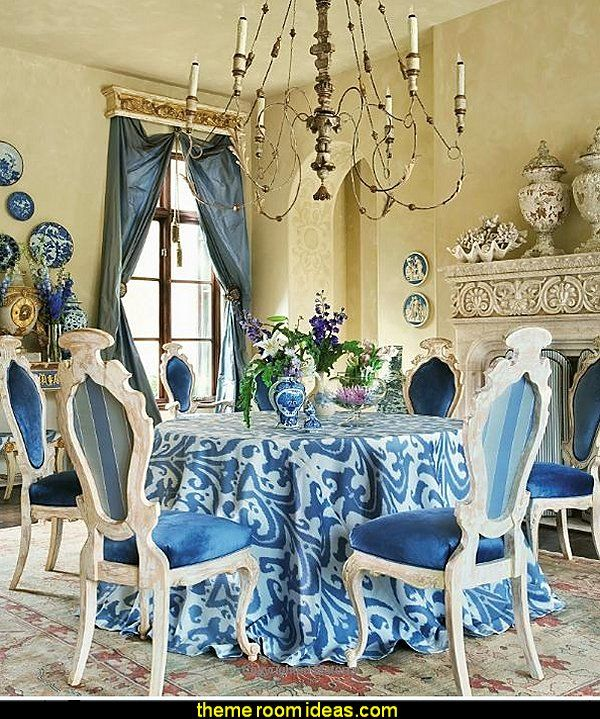 1080 Best Images About Home On Pinterest Baroque Luxury Bedroom Design And French Country