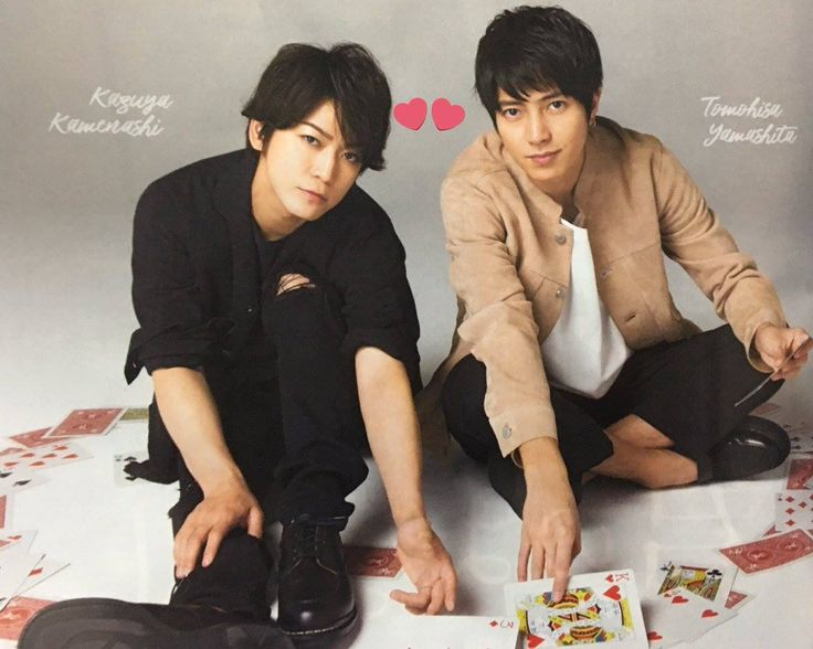 from 9 to 5 yamapi dating