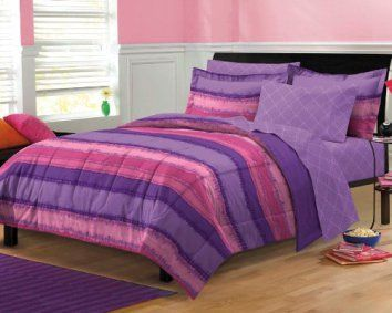 25 Best Ideas About Tie Dye Bedroom On Pinterest Tie Dye Bedding Hippie Dorm And Kids