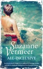 All-inclusive - Suzanne Vermeer