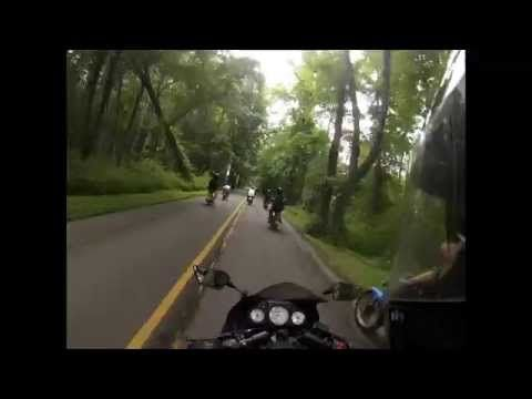 Look at this article about Helmets we just added at http://motorcycles.classiccruiser.com/helmets/my-motorcycle-accident-crash-caught-on-gopro-helmet-cam/