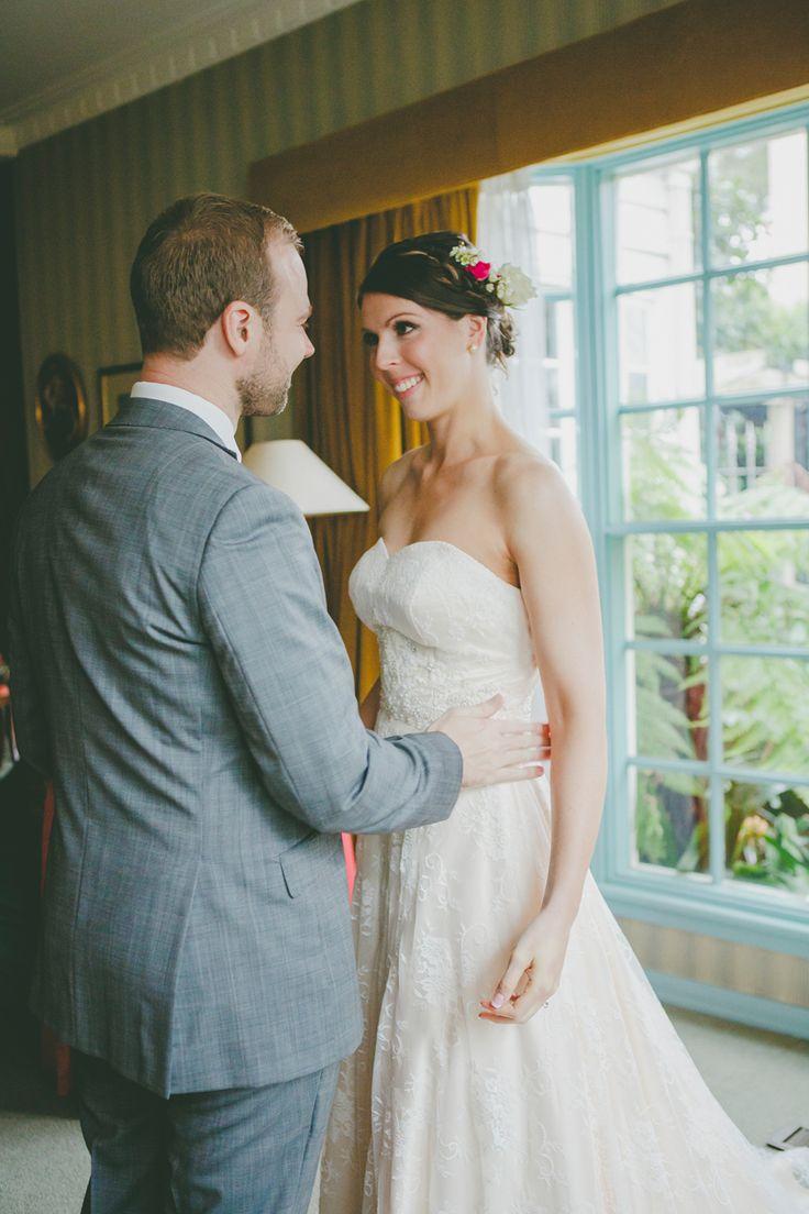 LOVE IS SWEET WEDDING PHOTOGRAPHY MELBOURNE   Edgar and Emma   Hobba