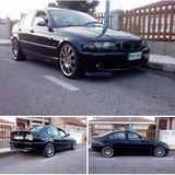 MIL ANUNCIOS.COM - BMW E36 en Galicia. Bmw e36 de segunda mano en Galicia. Compra-venta de bmw e36 de ocasión en Galicia.