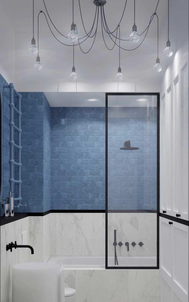 Mannerbad 60 Deko Ideen Mit Fotos Und Designs Neu Dekoration Stile Badezimmer Wasche Deko Ideen Deko