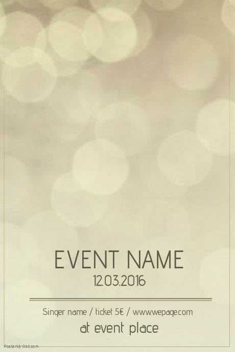 13 best Event Planning images on Pinterest Info graphics - event planning template free