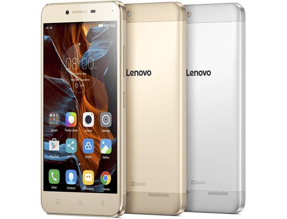 Daraz Biggest E-Commerce Giant Offer Sales on Lenovo K5 Plus Just in Rs.21,999 https://curiositydeals.blogspot.com/2016/11/lenovo-k5-plus.html