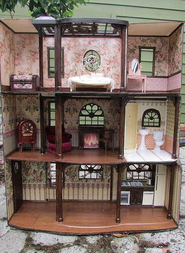 25 Best Barbie Dream Ideas On Pinterest Dreamhouse Barbie
