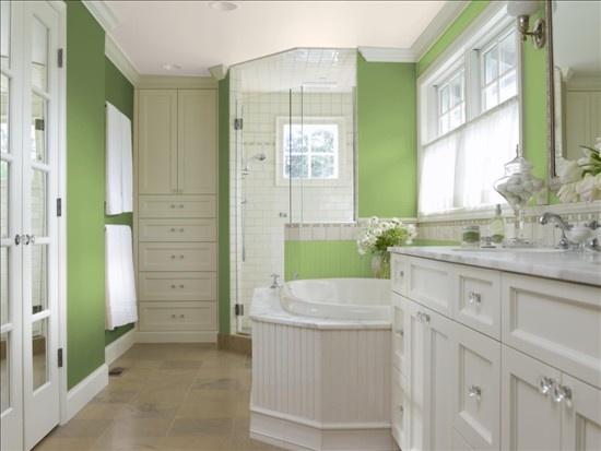 Living Room Paint Ideas Benjamin Moore 71 best benjamin moore paint ideas images on pinterest | home