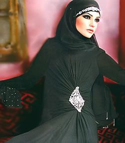 D3054 Black Jalila Shop the latest Fashions in Islamic Clothing & Modest Apparel UK USA Canada Australia Saudi Arabaia Japan Bahrain Kuwait Norway Sweden New Zealand