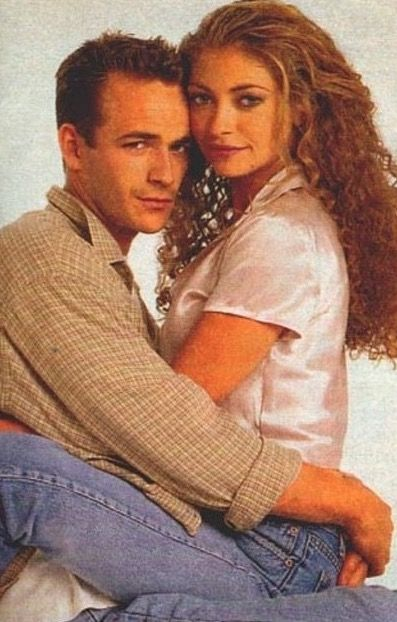 115 best �� dylan mckay �� images on pinterest beverly