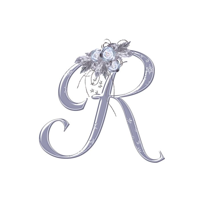 Best Letter R Images On   Letters Alphabet Letters