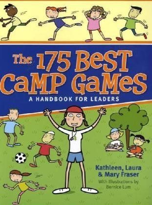 The 175 Best Camp Games: A Handbook for Leaders by Kathle... https://www.amazon.com/dp/1550465058/ref=cm_sw_r_pi_dp_x_stmgyb5W241WC