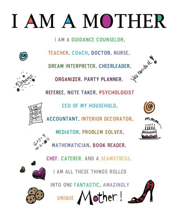 30 best images about Mothers Love on Pinterest | Rhyming poems ...
