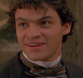 9 best Characters images on Pinterest   Midsummer nights ...Dominic West Midsummer Nights Dream