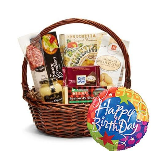 Deliverable Birthday T Baskets The Best Ideas For Birthday Gift Delivery Birthday Gift Delivery Send Birthday Gifts Same Day Delivery Gifts