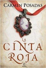 El testigo invisible, de Carmen Posadas. Carmen Posadas regresa con una novela histórica ambientada en la Rusia bolchevique.